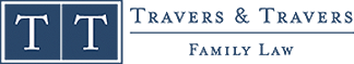 Travers & Travers - Family Law